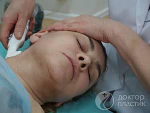 http://www.doctorplastic.ru/files/plastic/Image/agibalova-irina2.jpg