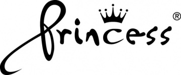 препараты Princess