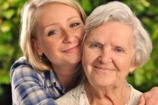 уменьшение биологического возраста