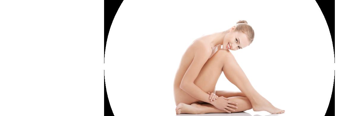 массаж LPG от целлюлита