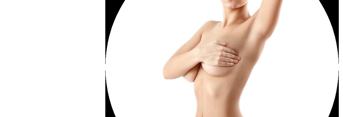хирургическая подтяжка груди