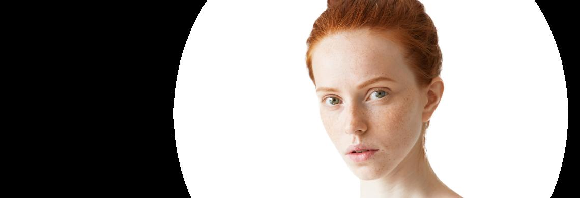 косметологические проблемы и их решения