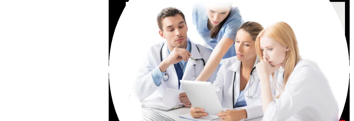 кафедра онкологии и торакальной хирургии